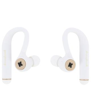 Bluetooth-Ohrhörer bGEM KREAFUNK APS