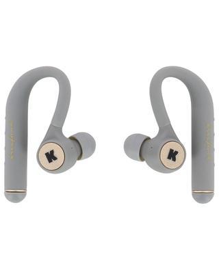 bGEM Bluetooth in-ear headphones KREAFUNK APS