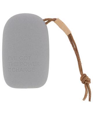 Batterie externe toCHARGE Power Bank KREAFUNK APS