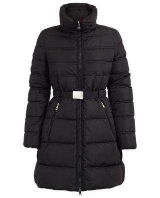 Accenteur down jacket MONCLER