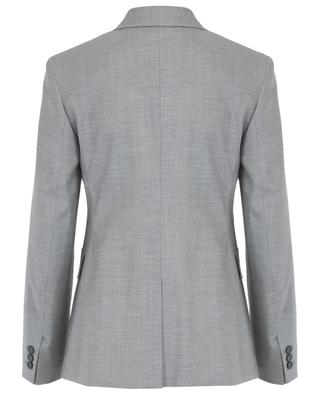 Alec double-breasted blazer MAXMARA STUDIO