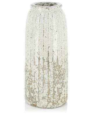 Tupungato medium ceramic vase LIGHT & LIVING