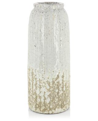 Vase aus Keramik Tupungato LIGHT & LIVING