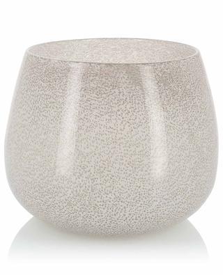 Vase aus Glas Mumbulla LIGHT & LIVING