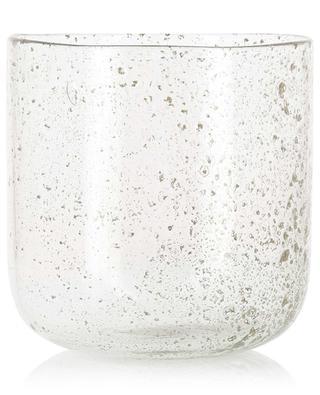 Parli glass vase LIGHT & LIVING