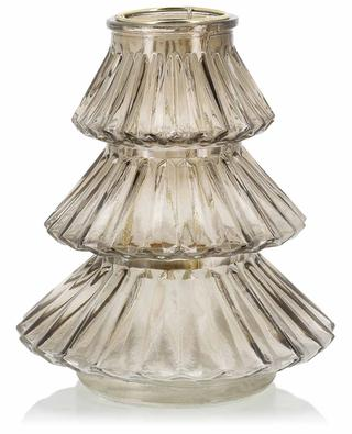 Tree large glass photophore LIGHT & LIVING