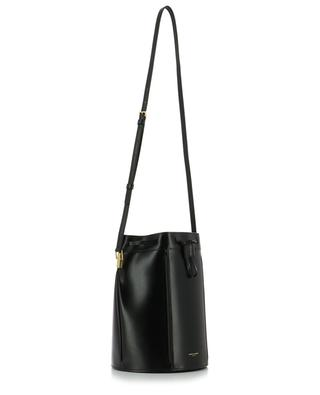 Talita Medium smooth leather bucket bag SAINT LAURENT PARIS