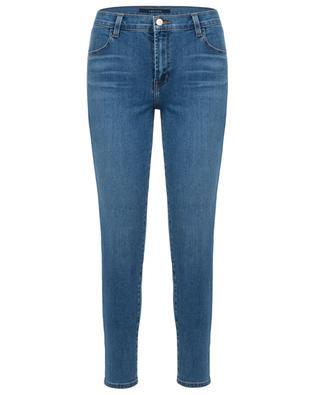 Alana slim fit jeans J BRAND