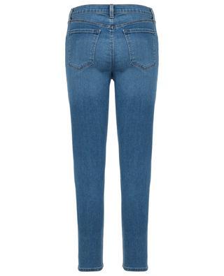 Slim-Fit Jeans Alana J BRAND