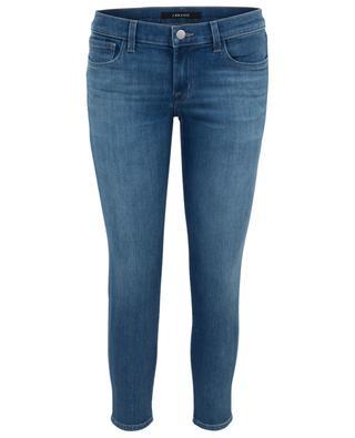Verkürzte Jeans im Skinny-Fit Catch J BRAND
