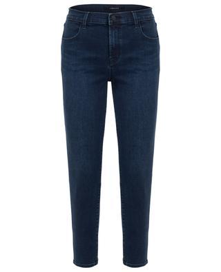Alana cropped skinny fit jeans J BRAND