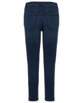 Gekürzte Jeans im Skinny-Fit Alana J BRAND