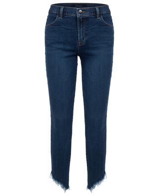 Skinny-Fit Jeans Alana J BRAND