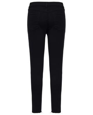 Skinny Fit Jeans Alana J BRAND