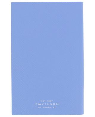 Notizbuch Busy Bee SMYTHSON