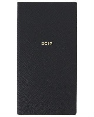 The Memoranda 2019 diary SMYTHSON