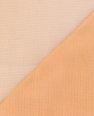 Webschal mit Farbverlauf MARC CAIN
