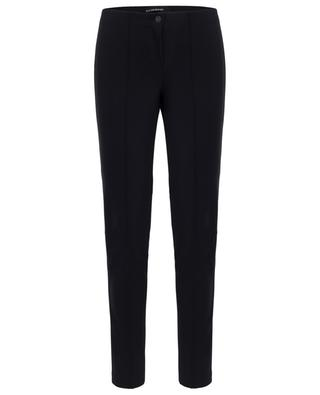 Ros tapered trousers CAMBIO
