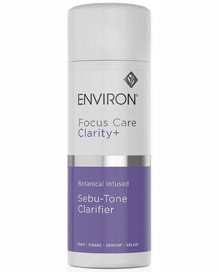 Toner clarifiant Botanical Infused Sebu-Tone Clarifier - 100 ml ENVIRON SKIN CARE