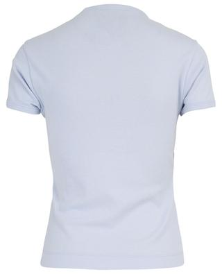 The Philosophy Babe slim fit T-shirt PHILOSOPHY