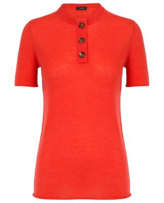 Moroccan Tee short-sleeved jumper JOSEPH