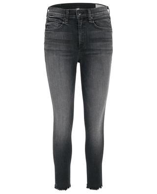 Jean Brandi High Rise Ankle Skinny RAG&BONE JEANS