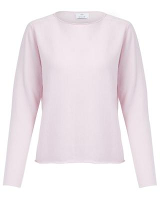 Pull ample en cachemire ALLUDE