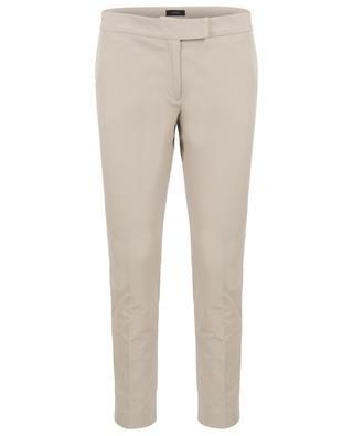 Pantalon en gabardine Finley JOSEPH