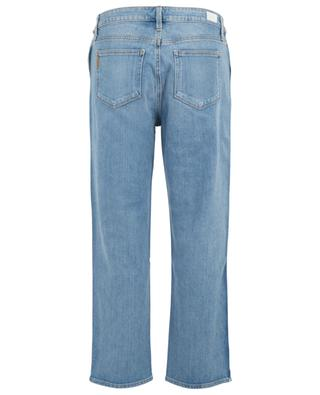 Jeans mit Fransen Noella Fray Western PAIGE