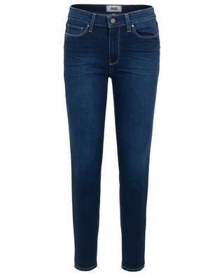 Jeans Hoxton Ultra Skinny Pompeii PAIGE
