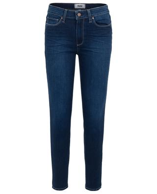 Jeans Hoxton Ultra Skinny Pompeii PAIGE