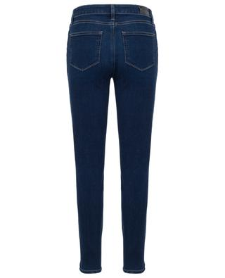 Hoxton Ultra Skinny Pompeii jeans PAIGE