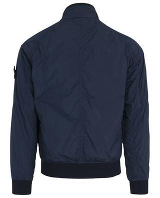 Crinkle Reps NY 40930 nylon jacket STONE ISLAND