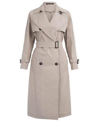 Kristen trench-coat TAGLIATORE