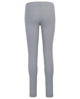 Legging en gabardine stretch JOSEPH