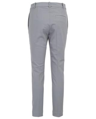 Pantalon slim en gabardine Zoom JOSEPH