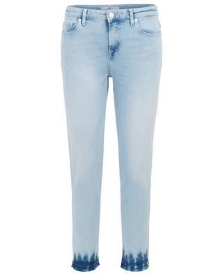 Slim-Jeans mit hohem Taillenbund Pyper 7 FOR ALL MANKIND