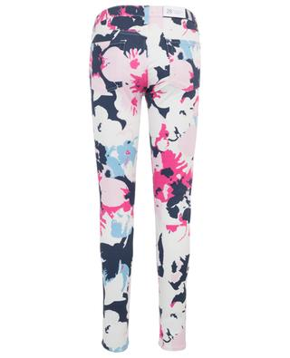 Jeans mit Print The Skinny 7 FOR ALL MANKIND