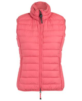 Dodie Super Lightweight quilted vest PARAJUMPERS