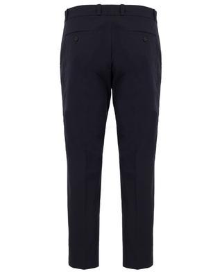 Pantalon en coton raccourci Bing JOSEPH