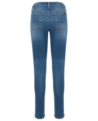 Jean The Skinny Slim Illusion Figueroa 7 FOR ALL MANKIND