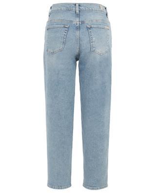 Jeans im Mom-Stil Malia Vintage Larchmont 7 FOR ALL MANKIND