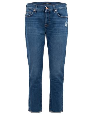 Asher boyfriend jeans 7 FOR ALL MANKIND