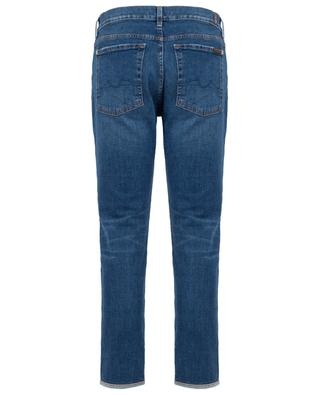 Jean boyfriend Asher 7 FOR ALL MANKIND