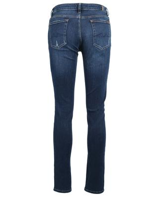 Jean Pyper Slim Illusion 7 FOR ALL MANKIND