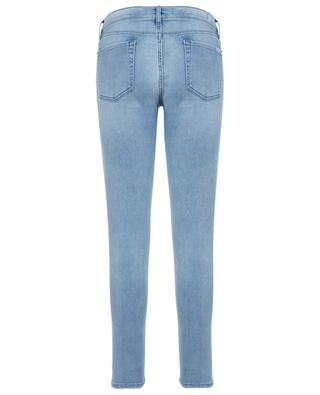Jean The Skinny Crop 7 FOR ALL MANKIND