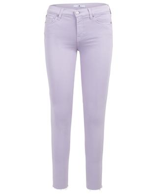 Jeans The Skinny Crop 7 FOR ALL MANKIND