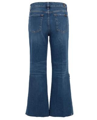 Jean à volants Vintage Cropped Boot Sycamore 7 FOR ALL MANKIND