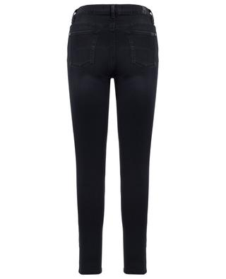 Slim Illusion jeans 7 FOR ALL MANKIND