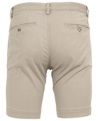 Bedford 9'' Stretch Slim Fit twill shorts POLO RALPH LAUREN